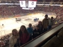 Hershey Bears Hockey 10/27/18