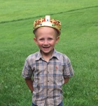 vbs king of the week.jpg