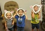 2 & 3 year olds vbs.jpg